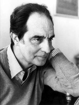 Italo Calvino-small