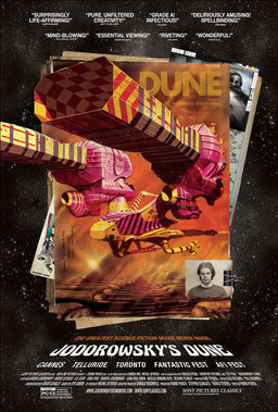 Jodorowsky Dune poster-small