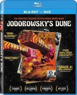 Jodorowsky Dune-small