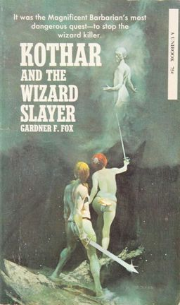 Kothar and the Wizard-Slayer-small