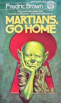 Martians-Go-Home-small