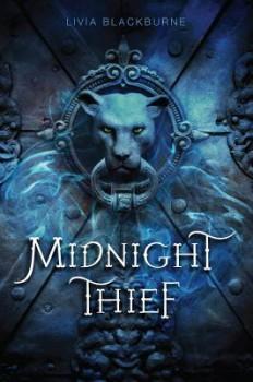 Midnight_thief