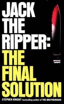 Murder_FinalSolution