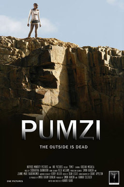Pumzi theatrical poster-small