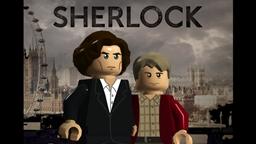 Sherlock_Lego