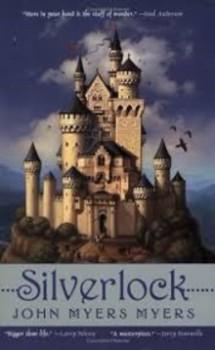 Silverlock2