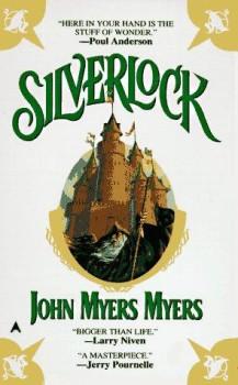 Silverlock3