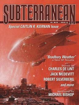SubterraneanMmagazine 2-small