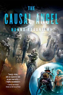 The Causal Angel-small