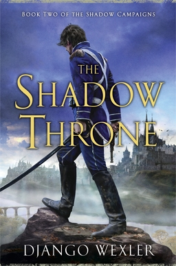 The Shadow Throne-small