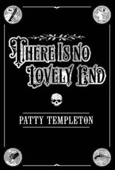 There is no Lovely End-small