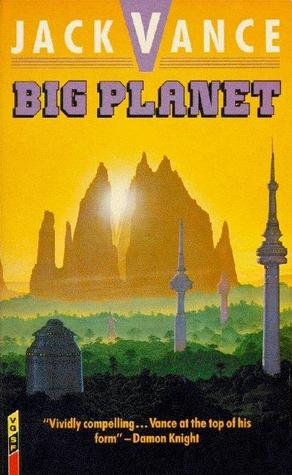 Big Planet 1989-small