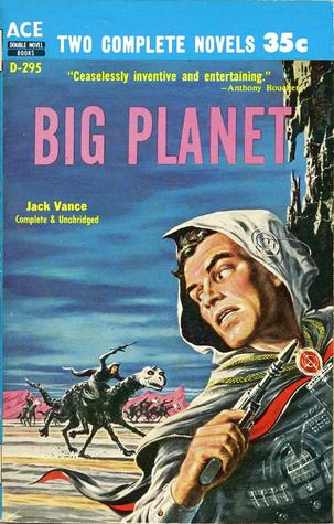 Big Planet Jack Vance Ace-small