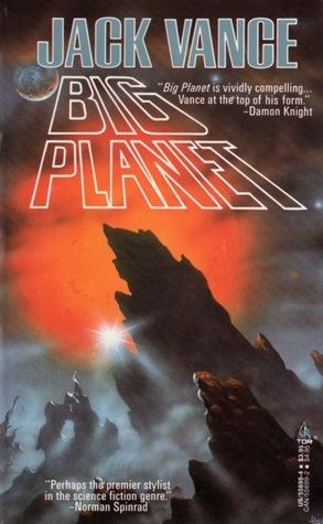 Big Planet Tor-small