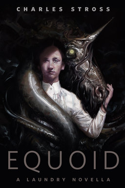 Equoid Charles Stross-small