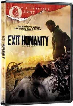Exit Humanity-small