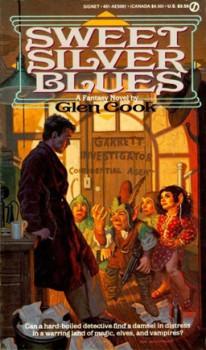 Garrett_Blues