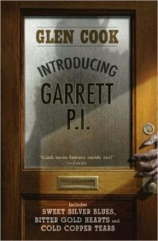 Garrett_omnibus1