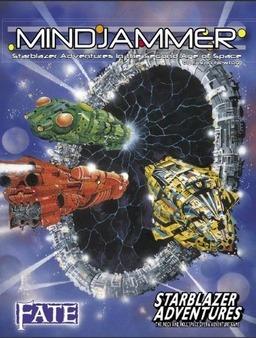 Mindjammer Starblazer-small