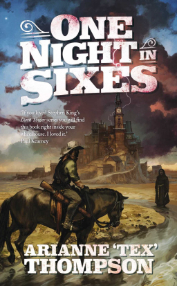 One Night in Sixes-small