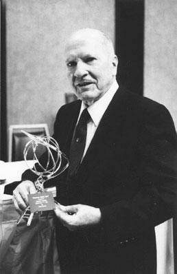 robert heinlein essays — essays and works about heinlein, reviewed — breakfast in phoenix with the heinleins phoenix 1977: k spell: future history series: robert a heinlein.
