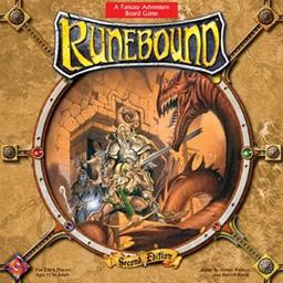 Runebound_Box