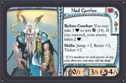 Runebound_CArthos