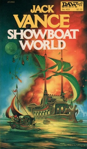 Showboat World Jack Vance DAW-small