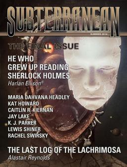 Subterranean Summer 2014-small