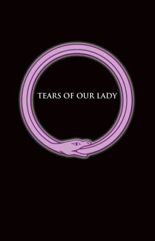 Tears of Our Lady