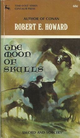 The Moon of Skulls-small
