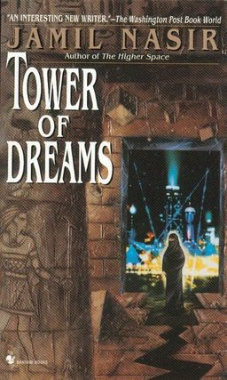 Tower of Dreams-small