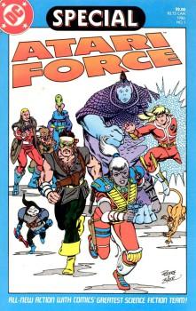 atari-force-sp1_00