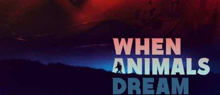 When Animals Dream