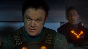 guardians-of-the-galaxy-john-c-reilly