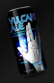 product-vulcan-ale-can