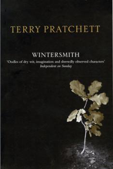 wintersmith black