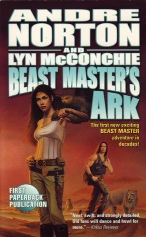Beast Master's Ark-small
