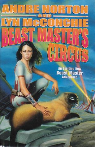 Beast Master's Circus-small
