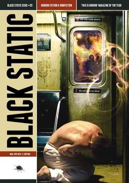 Black Static 33-small