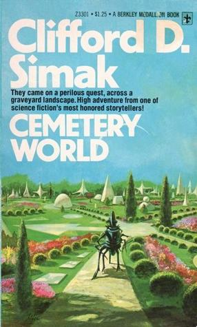Cemetery World 1976-small