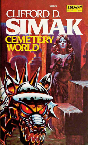 Cemetery World DAW-small