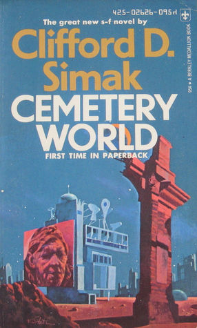 Cemetery World-small