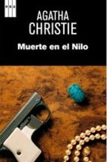 Christie 2