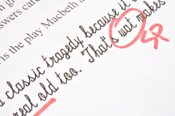 Hire a Proofreader-small