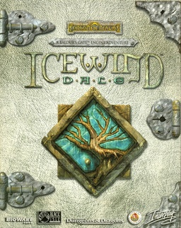 Icewind Dale-small