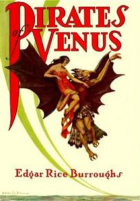 Pirates_of_Venus