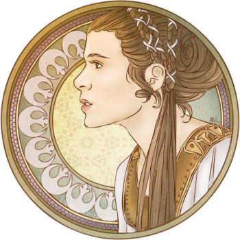 Princess-Leia-princess-leia-organa-solo-skywalker-31508003-612-612