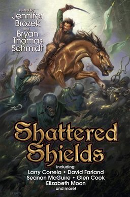 Shattered Sheilds-small