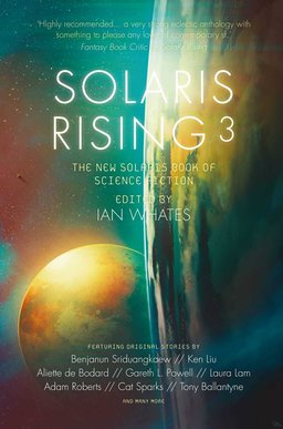 Solaris Rising 3-small